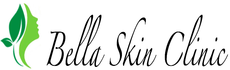 Bella Skin Clinic