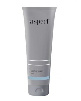 Aspect Soothing Gel
